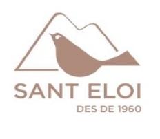 Sant Eloi