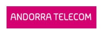 AndorraTelecom